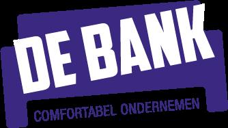 De Bank Schijndel - Comfortabel ondernemen