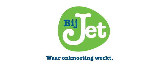 De Bank Schijndel - Bij Jet