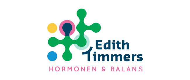 De Bank Schijndel - Edith Timmers