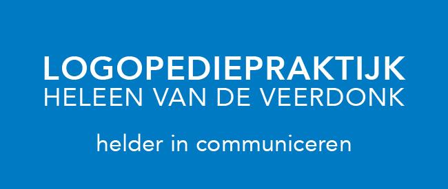 De Bank Schijndel - Logopedieptraktijk Heleen van de Veerdonk