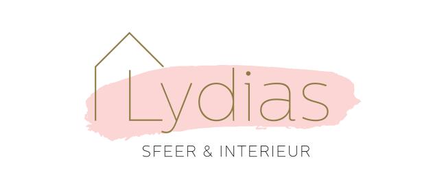 De Bank Schijndel - Lydias Sfeer & Interieur