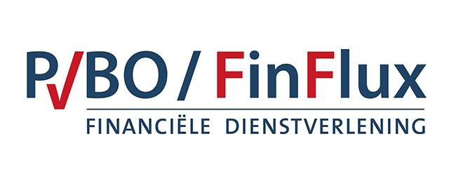 PVBO Fin Flux