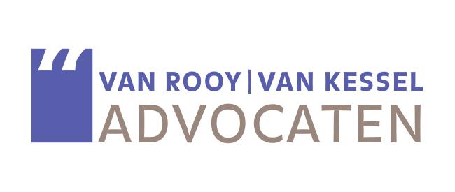 De Bank Schijndel - Van Rooy Van Kessel Advocaten
