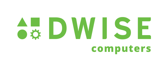 De Bank Schijndel - dWise Computers